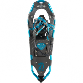 Atlas Elecktra 10 Series Snowshoe – Women's