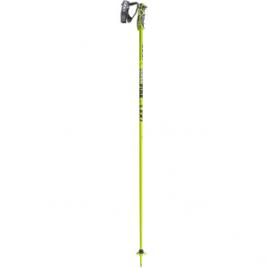 LEKI Spitfire Ski Pole