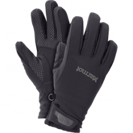 Marmot Glide Softshell Glove – Women's