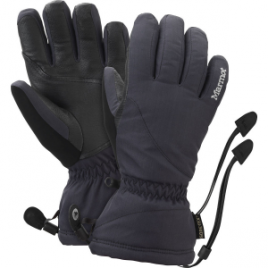 Marmot Flurry Glove – Women's