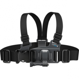 GoPro Junior Chesty: Chest Mount Harness
