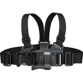 GoPro Junior Chesty: Chest Mount Harness