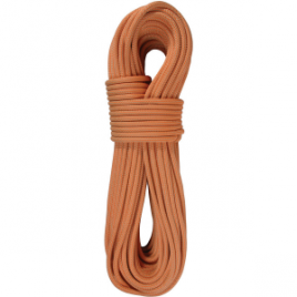 Blue Water Canyon Dual Sheath Rope – 9.2mm