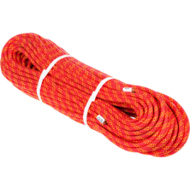 Blue Water Haul Line Rope – 9.5mm