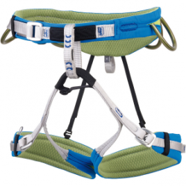 CAMP USA Supernova Harness – Women's