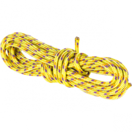 Edelweiss Edel Precut Cord – 5mm x 5m (16.5ft)