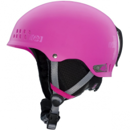 K2 Emphasis Helmet – Women's