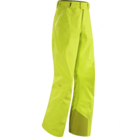 Arc'teryx Stingray Pant – Men's