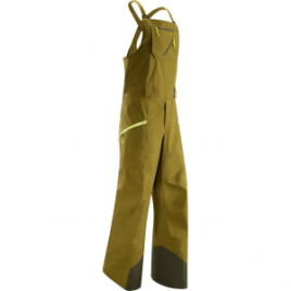 Arc'teryx Sabre Full Bib Pant – Men's