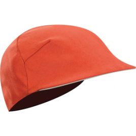 Arc'teryx Phrenol Hat