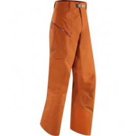 Arc'teryx Stinger Pant – Men's