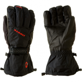 Mammut Expert Tour Glove – Men's