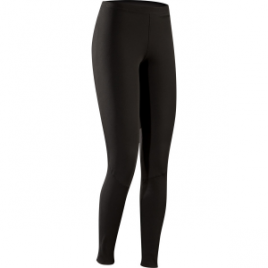Arc'teryx Phase SV Bottom – Women's