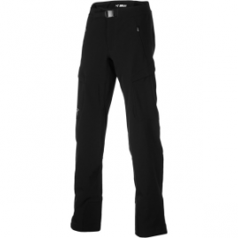 Arc'teryx Gamma MX Softshell Pant – Women's