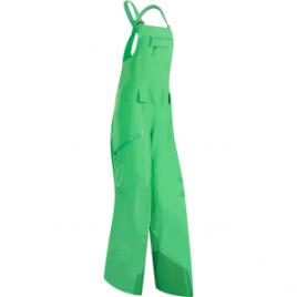 Arc'teryx Sentinel Full-Bib Pant – Women's