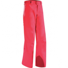 Arc'teryx Stingray Pant – Women's