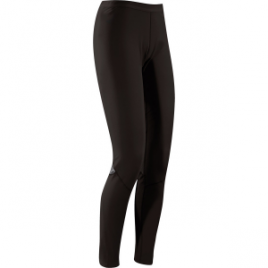 Arc'teryx Phase AR Bottom – Women's