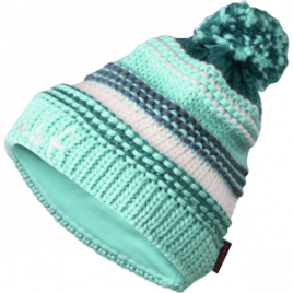 Mammut Sally Beanie – Women's
