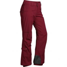 Marmot Skyline Insulated Pant – Women's