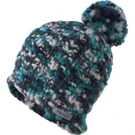 Marmot Frosty Beanie – Women's