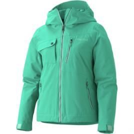 Marmot Free Skier Jacket – Women's