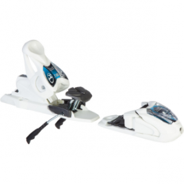 Marker M7.0 EPS Junior Ski Binding – Kids'