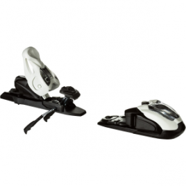 Marker M4.5 EPS Junior Ski Binding – Kids'