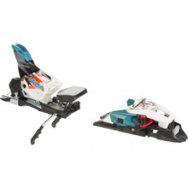 Marker Race Xcell 16 Ski Binding