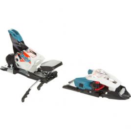 Marker Race Xcell 12 Ski Binding