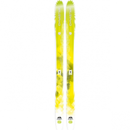 Dynastar Cham 107 Ski – Women's