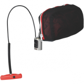 Mammut Removable Airbag System RAS