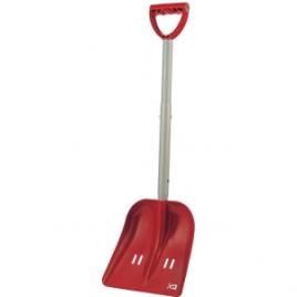 G3 AviTECH Shovel