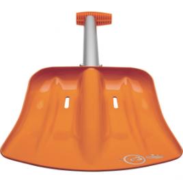 G3 SpadeTech Elle Shovel – Women's