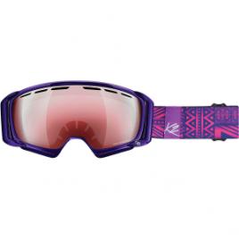 K2 Sira Goggle – Women's