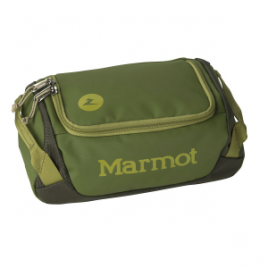 Marmot Mini Hauler – 366cu in