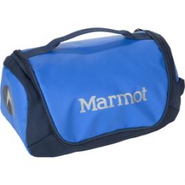 Marmot Compact Hauler Bag – 450cu in