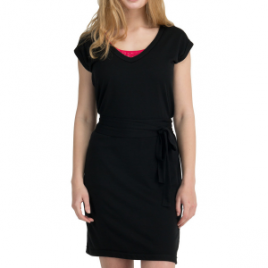 Icebreaker Villa Dress – Women's