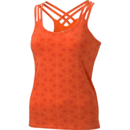 Marmot Vogue Tank Top – Women's