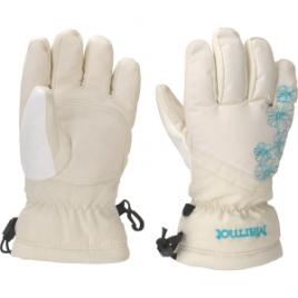 Marmot Glade Glove – Girls'
