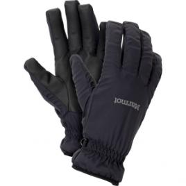Marmot DriClime Glove