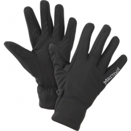 Marmot Connect Softshell Glove – Women's