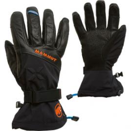 Mammut Nordwand Gore-Tex Glove