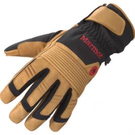 Marmot Exum Guide Undercuff Glove