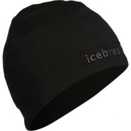Icebreaker Mogul Beanie