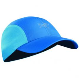 Arc'teryx Accelero Hat