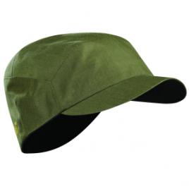 Arc'teryx Quanta Hat – Men's