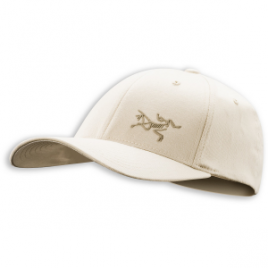 Arc'teryx Bird Flexfit Hat