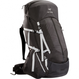 Arc'teryx Altra 85 Backpack – 5185-5368cu in