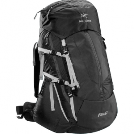 Arc'teryx Altra 62 Backpack – Women's – 3782-3965cu in