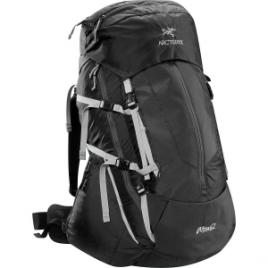 Arc'teryx Altra 62 Backpack – Women's – 3782-3965cu in